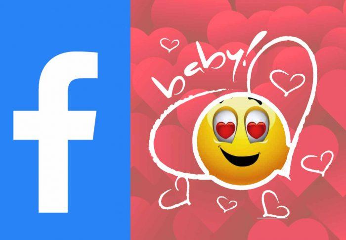 Facebook singles over 40 - Facebook Dating App | Facebook Singles Dating and Friendship