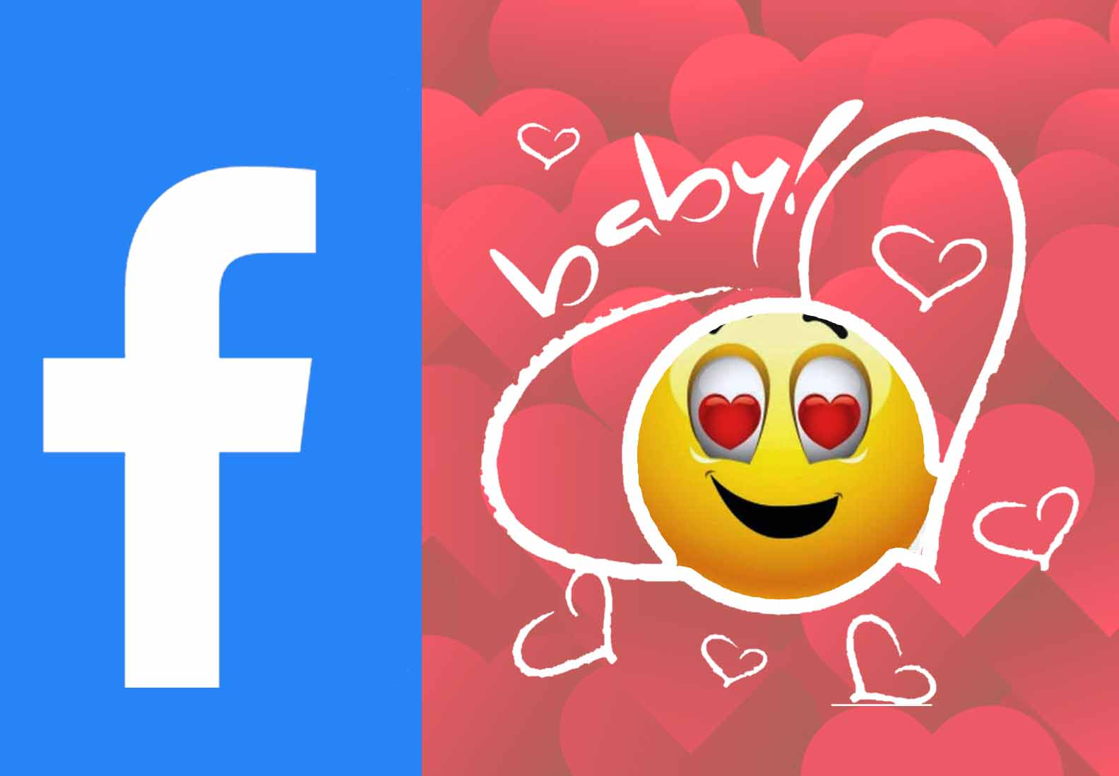 Facebook singles over 40 – Facebook Dating App | Facebook Singles Dating and Friendship
