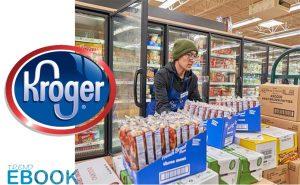Kroger - Online Groceries Shop | Kroger Marketplace Near Me