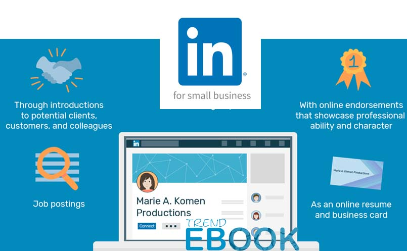 LinkedIn Business – Best Strategies for LinkedIn Business Posts