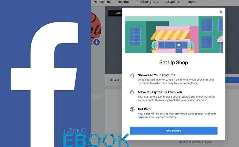 New Facebook Shop – Facebook Shops Online to Buy From | Facebook Shop