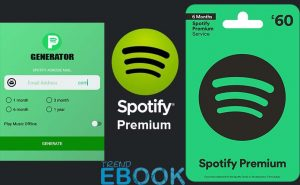 Spotify Premium - How Much Does Spotify Premium Cost