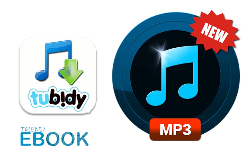 Tubidy Mp3 Music – Free Mp3 Download | Tubidy Mp3 Download List