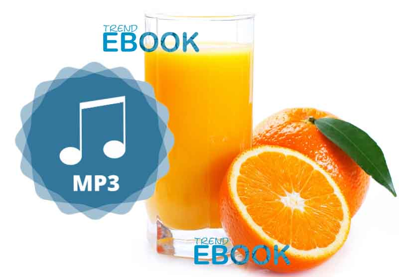 Mp3 Juice – Download Mp3 Juice Music | Mp3 Juice Download