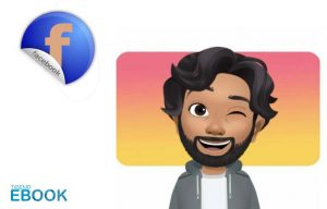 Avatar In Facebook - How to Create Avatar on Facebook | Facebook Avatar App
