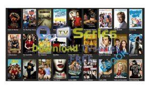 02TvMovies - Download Free  Movies & Tv Series | O2TvSeries Movies
