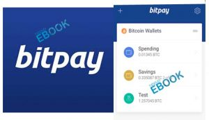 BitPay - Create a BitPay Wallet | Buy Bitcoin