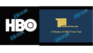 HBO Free Trial - Get HBO 30 Day Free Trial | HBO Free Trial on Hulu