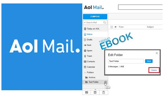 Mail on AOL – Compose And Send Emails on AOL Mail | Create AOL Mail  Account