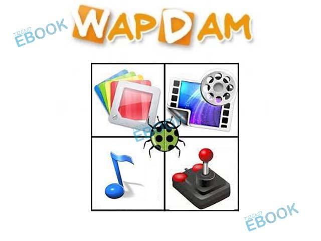 Wapdam.com - Free Videos   Music   Games   Download   Wapdam Music