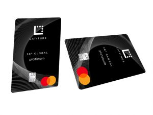 28 Degrees Platinum Mastercard - Apply for Latitude 28° Global Platinum Mastercard