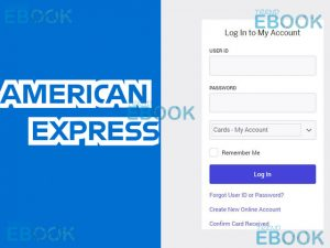 Amex Login - Log In to My American Express US Account | American Express Login