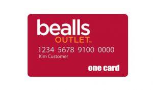Bealls Outlet Credit Card - Enjoy Bealls Reward Program | Apply For Bealls Outlet Card
