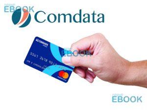 Comdata MasterCard - How to Apply for Comdata MasterCard Credit Card | Comdata MasterCard Login
