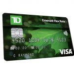 Emerald-Flex-Rate-Credit-Card-Apply-for-a-TD-Emerald-Flex-Rate-Visa-Card
