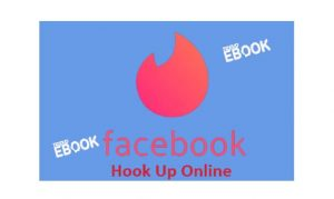 Facebook Dating Hooking Up - SINGLES HOOK UP ON FACEBOOK | Free Dating on Facebook
