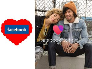 Facebook Love Dating Site - FACEBOOK DATING ADD LOVE | How To Activate Facebook Dating