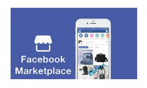 Facebook Marketplace Buy And Sell - Buy And Sell Items In Your Local Community | Tips For Selling On Facebook Marketplace