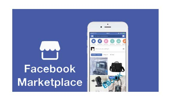 Facebook Marketplace Buy And Sell - Buy And Sell Items In Your Local Community   Tips For Selling On Facebook Marketplace