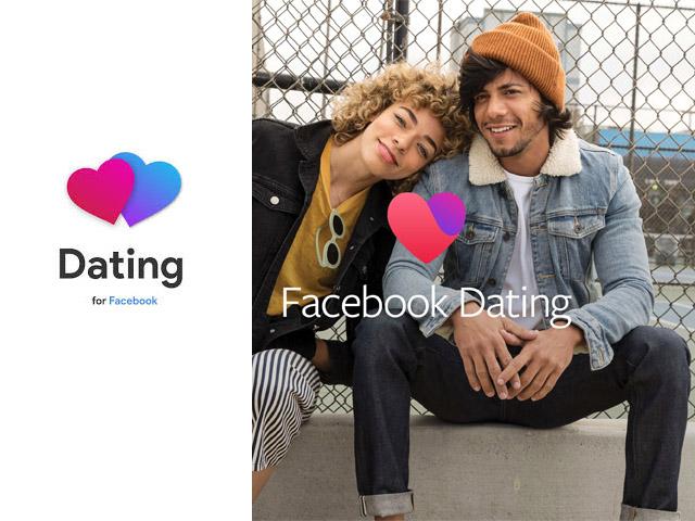 Facebook Singles Dating Sites - Facebook Dating Sites for Singles | Dating Sites On FB