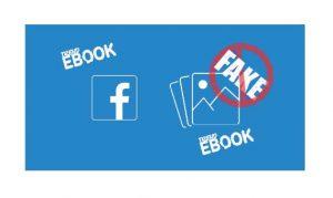 Fact-Checkers Facebook - How Facebook Fact Checker Works | Identify False News