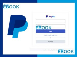 How to Login to Paypal Account - Log in to your PayPal Account | PayPal Login