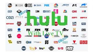Hulu Live Tv - Stream Movies And Tv Shows On Hulu Live Tv   Channels Of Hulu Live Tv