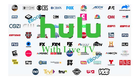 Hulu Live Tv - Stream Movies And Tv Shows On Hulu Live Tv | Channels Of Hulu Live Tv