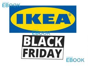 IKEA Black Friday 2020 - Does IKEA do Black Friday Sale   IKEA Black Friday Deals