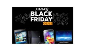 Jumia Black Friday - Shop And Order From Jumia Black Friday Deals | Jumia Black Friday Discount