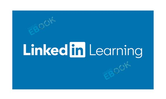 Linkedin Learn - Online Training Courses On Linkedin Learn | Linkedin Learning App