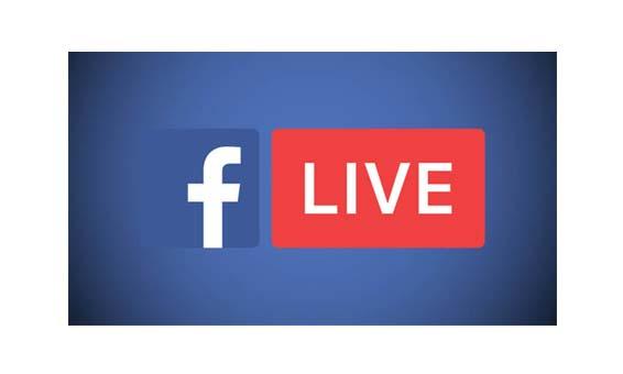 Live Facebook - Make A Live Video On Facebook | Tips For Going Live on Facebook