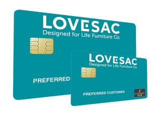 Lovesac Credit Card - How to Apply for Lovesac Credit Card | Lovesac Credit Card Login