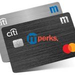 Meijer Credit Card – Apply for Meijer Credit Card   Meijer Credit Card Payment
