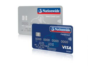 Nationwide Credit Card - How to Apply for Nationwide Member Credit Card | Nationwide Credit Card Login