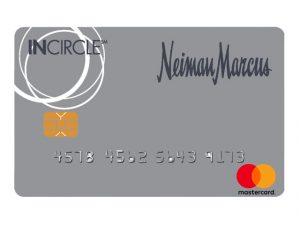 Neiman Marcus Credit Card - Apply for Neiman Marcus Credit Card | Neiman Marcus Credit Card Login