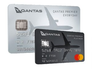 Qantas Premier Everyday Mastercard - Apply for Qantas Premier Everyday Credit Card
