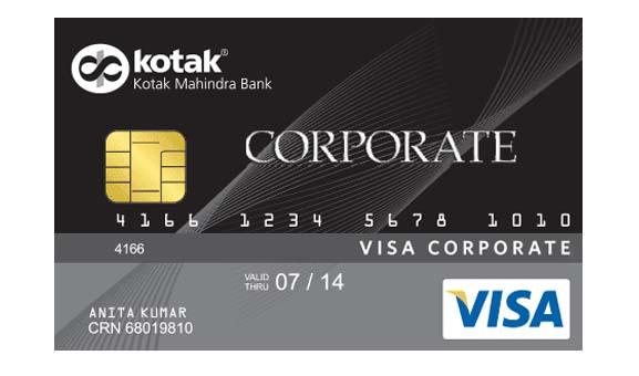 Solaris Platinum Credit Card - Kotak Solaris Platinum Card Application   Earn Five Times Reward