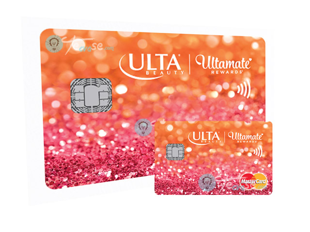 Ulta Beauty Credit Card - How to Apply for Ulta Beauty Credit Card | Ulta Credit Card Login