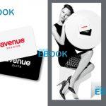 Avenue-Credit-Card-Apply-for-Avenue-Credit-Card-Online-Avenue-Credit-Card-Login