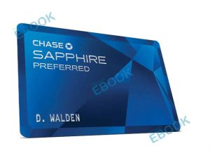 Chase Sapphire Preferred Credit Card - Apply for Chase Sapphire Preferred Credit Card | Sapphire Preferred Login