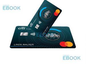 Citi Reward Credit Card - Apply for a Citi Reward Credit Card   Citi Reward Credit Card Login