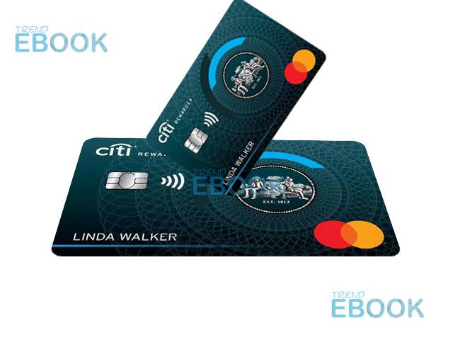 Citi Reward Credit Card - Apply for a Citi Reward Credit Card | Citi Reward Credit Card Login