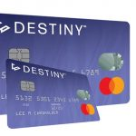 Destiny-MasterCard-Credit-Card-How-to-Apply-for-Destiny-Mastercard-Destiny-Mastercard-Credit-Card-Review