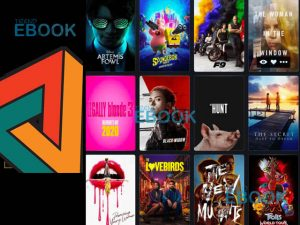 F2movies - Free HD Movies Streaming Site | F2movies.to