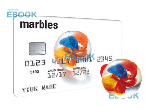 Marbles Credit Card - Apply for Marbles Credit Card Online   Marbles Credit Card Login