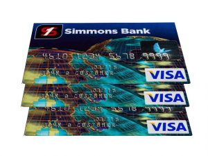 Simmons Visa Credit Card - Apply for Simmons Visa Credit Card Online | Simmons Visa Credit Card Login