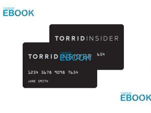 Torrid Credit Card - How to Apply for Torrid Credit Card | Torrid Credit Card login