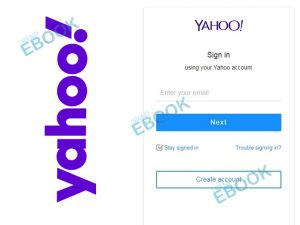 Yahoo Sign in - Create Yahoo Account Sign in | Yahoo Mail Login