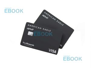American Eagle Credit Card - Apply for AEO Credit Card | American Eagle Credit Card Login